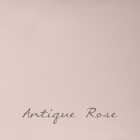 """Antique Rose """"Autentico Versante"""""""