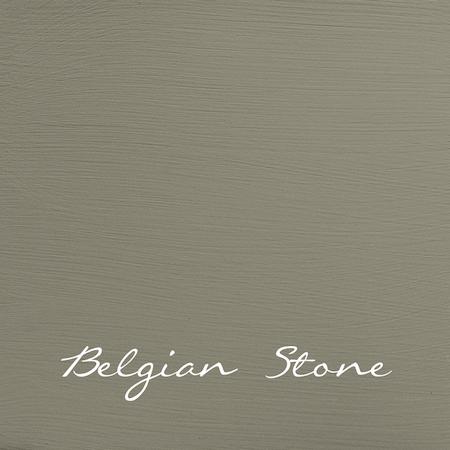 "Belgian Stone ""Autentico Versante"""