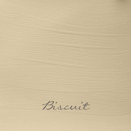 """Biscuit """"Autentico Versante"""""""