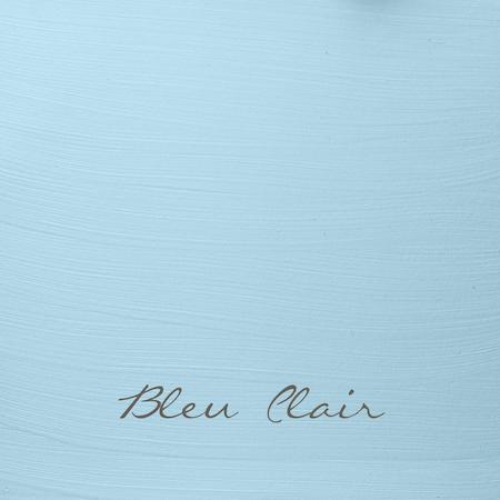 "Bleu Clair ""Autentico Versante"""