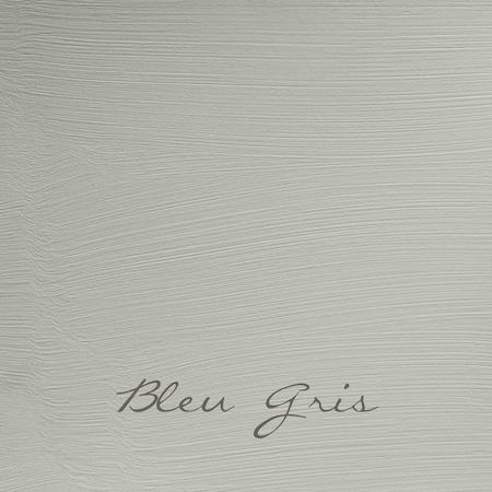 """Bleu Gris """"Autentico Versante"""""""