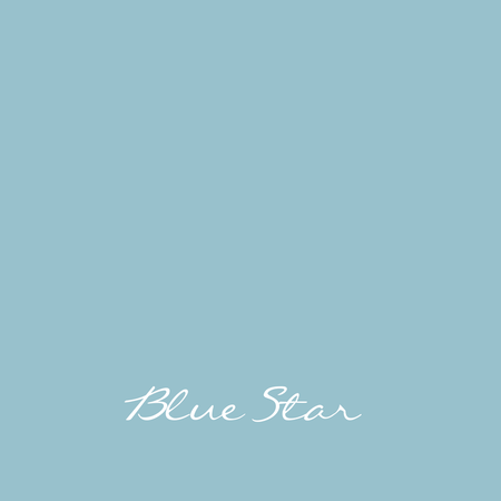 """Blue Star """"Autentico Versante"""""""
