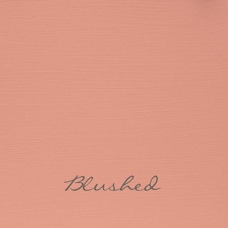 "Blushed ""Autentico Versante"""