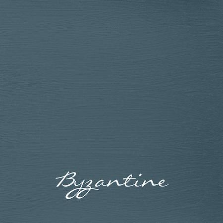 "Byzantine ""Autentico Versante"""
