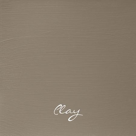 "Clay ""Autentico Versante"""