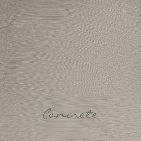 """Concrete """"Autentico Versante"""""""