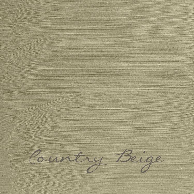 "Country Beige ""Autentico Versante"""