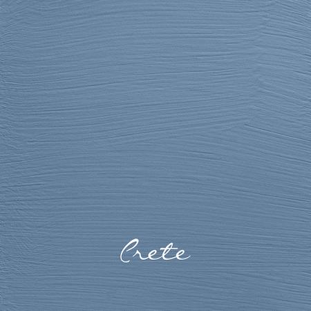 """Crete """"Autentico Versante"""""""