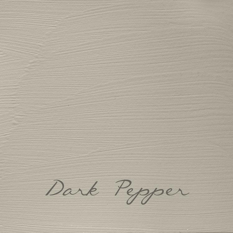 "Dark Pepper ""Autentico Versante"""