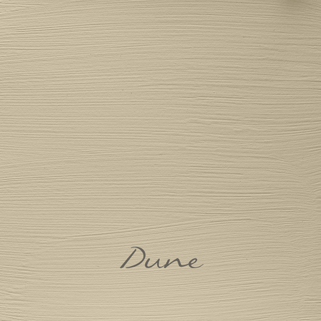 """Dune """"Autentico Versante"""""""