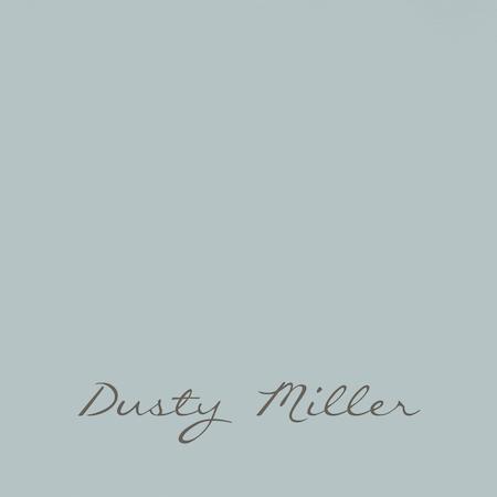 "Dusty Miller ""Autentico Versante"""