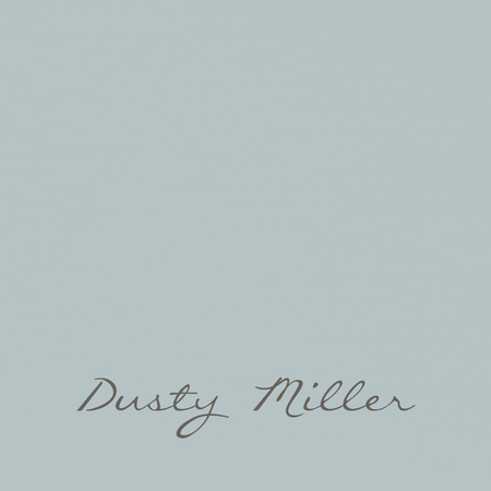 "Dusty Miller ""Autentico Versante"""