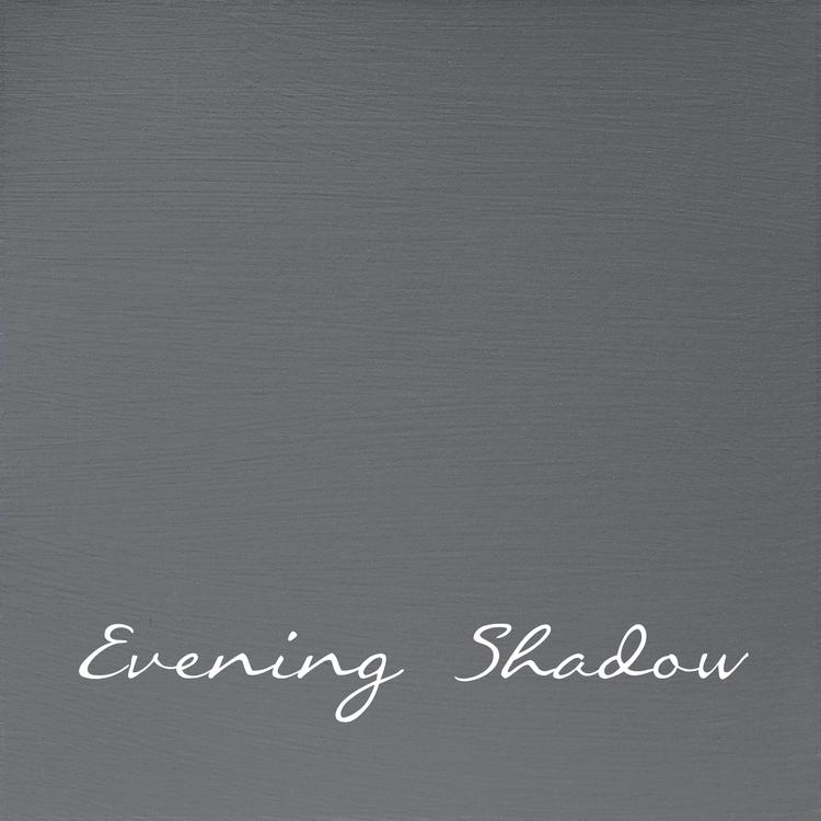 """Evening Shadow """"Autentico Versante"""""""