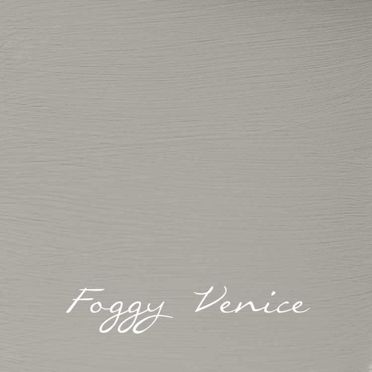 """Froggy Venice """"Autentico Versante"""""""