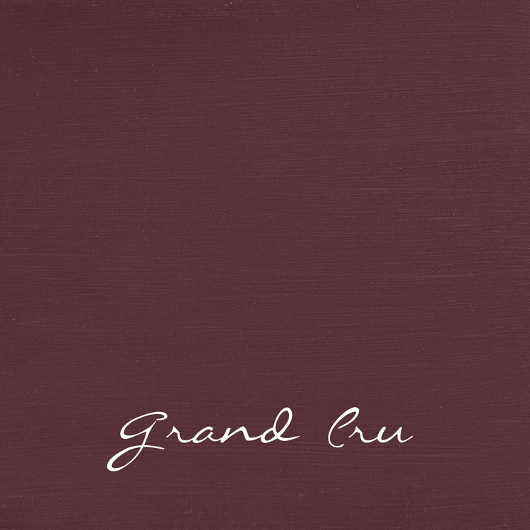 "Grand Cru ""Autentico Versante"""