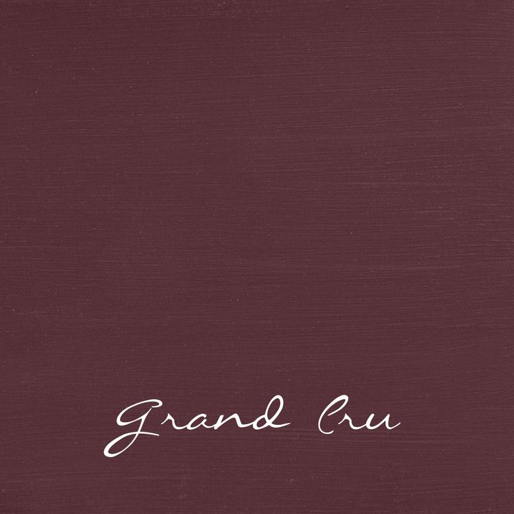 """Grand Cru """"Autentico Versante"""""""