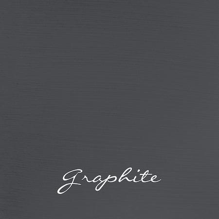 """Graphite """"Autentico Versante"""""""