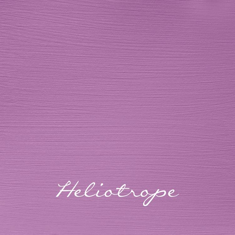 "Heliotrope ""Autentico Versante"""
