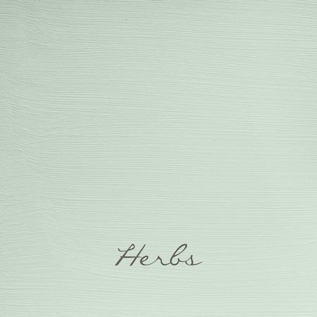"Herbs ""Autentico Versante"""