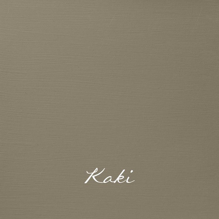 """Kaki """"Autentico Versante"""""""