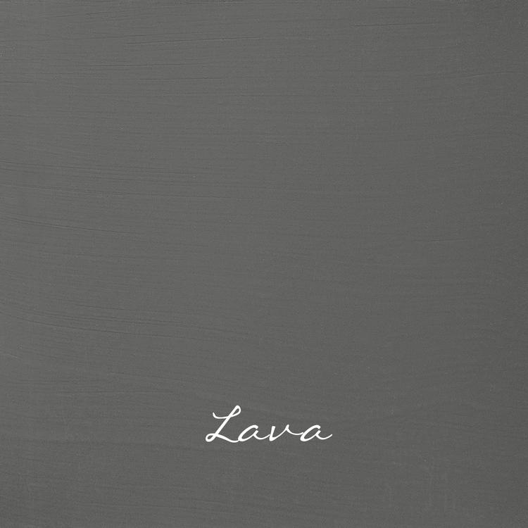 """Lava """"Autentico Versante"""""""