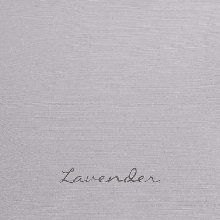 "Lavender ""Autentico Versante"""