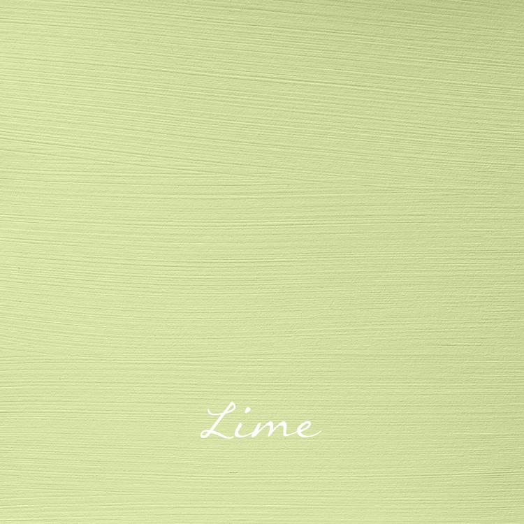 "Lime ""Autentico Versante"""