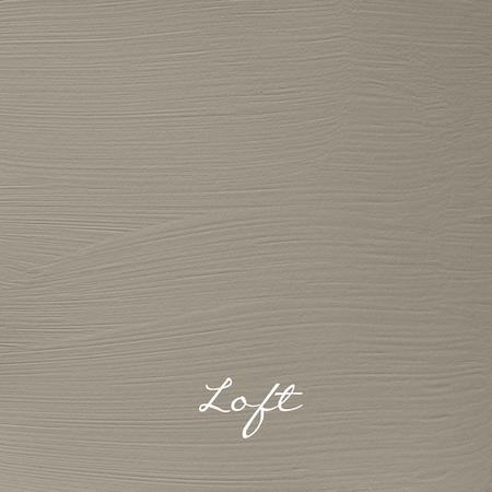 "Loft ""Autentico Versante"""