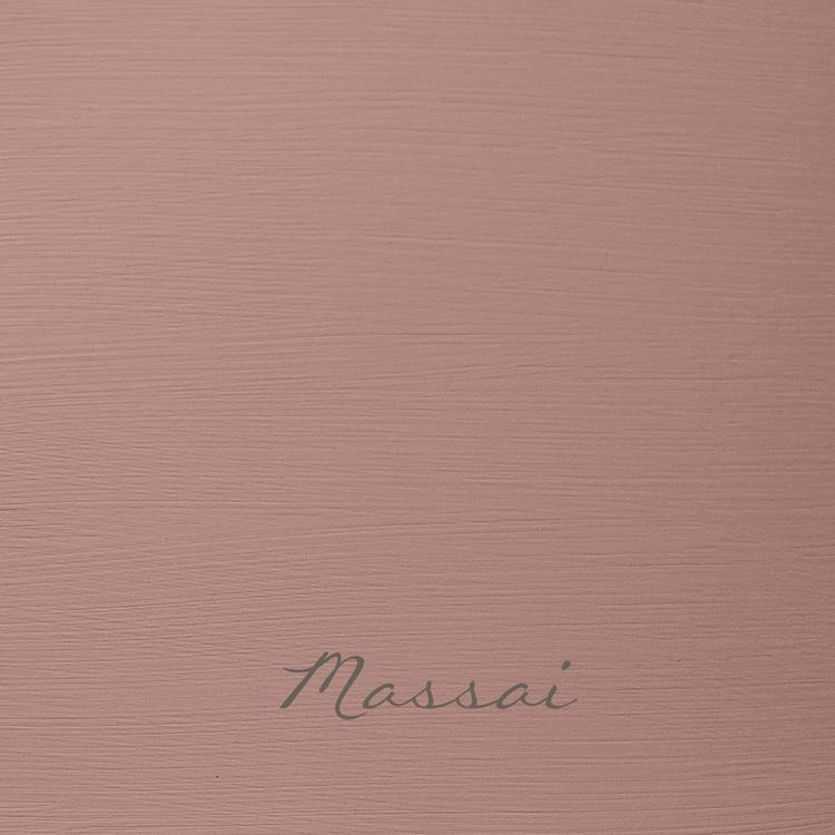 """Massai """"Autentico Versante"""""""