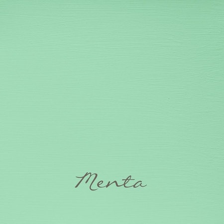 "Menta ""Autentico Versante"""