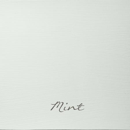 "Mint ""Autentico Versante"""