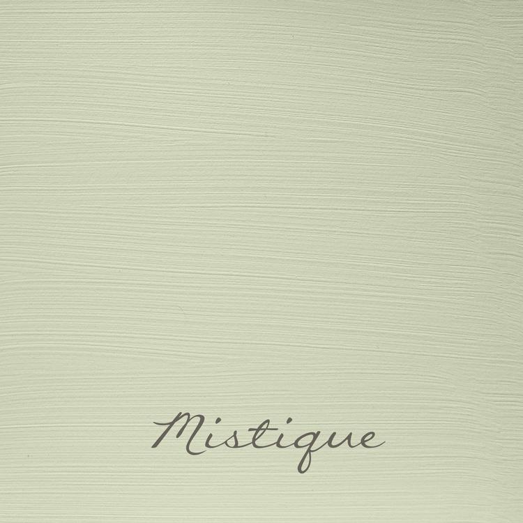 """Mistique """"Autentico Versante"""""""