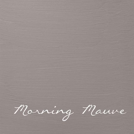 "Morning Mauve ""Autentico Versante"""
