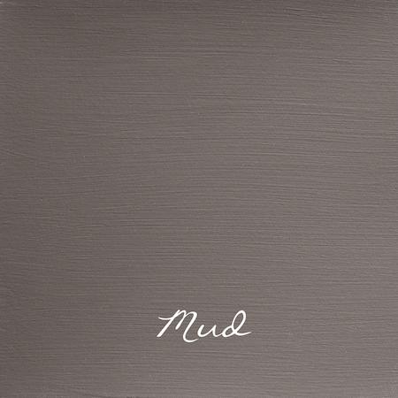 """Mud """"Autentico Versante"""""""