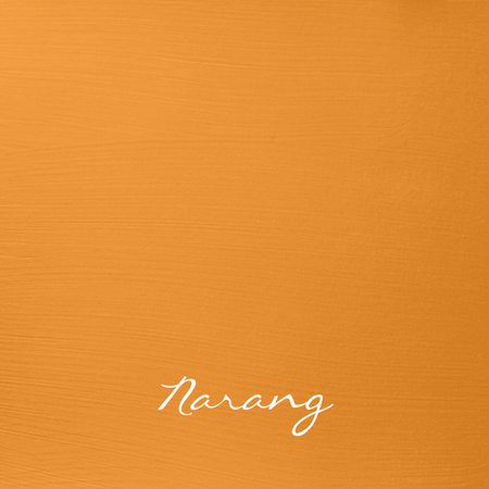 "Narang ""Autentico Versante"""