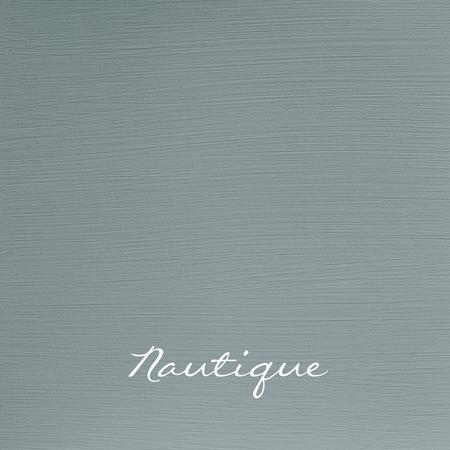 """Nautique """"Autentico Versante"""""""