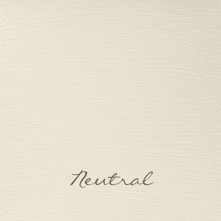 """Neutral """"Autentico Versante"""""""