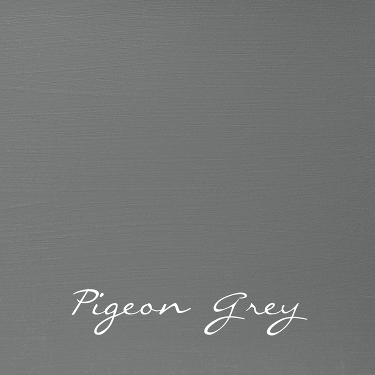 "Pigeon Grey ""Autentico Versante"""