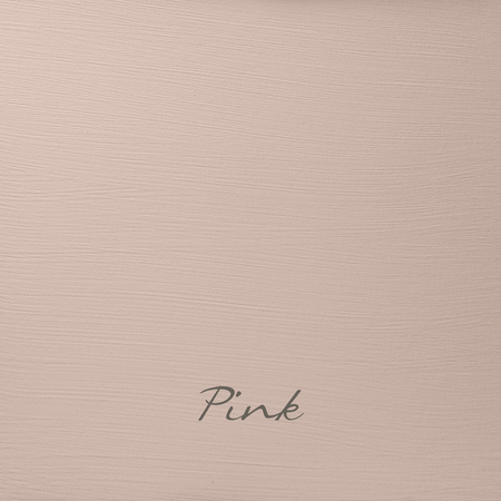 "Pink ""Autentico Versante"""