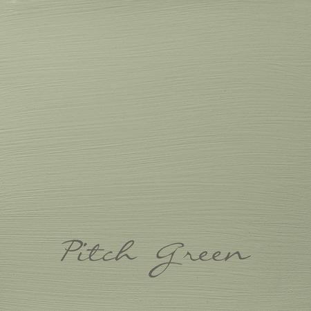 """Pitch Green """"Autentico Versante"""""""