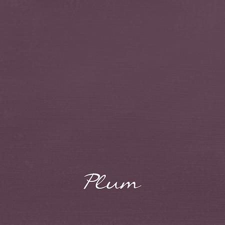 """Plum """"Autentico Versante"""""""