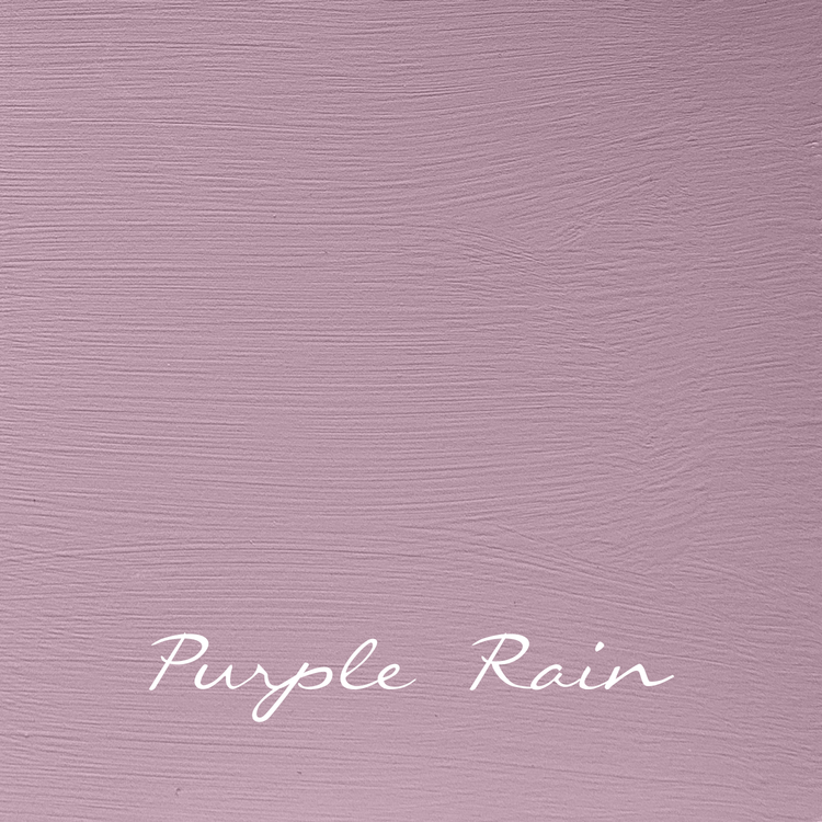 "Purple Rain ""Autentico Versante"""