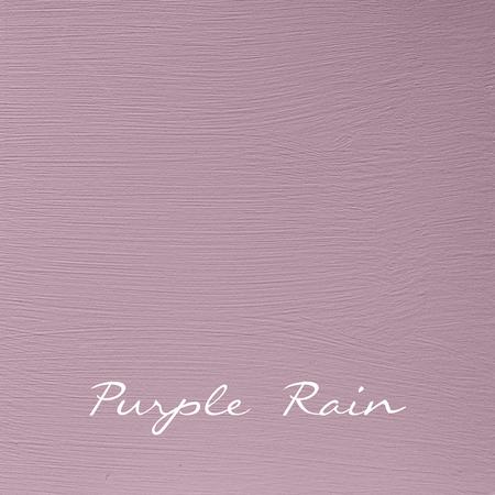 """Purple Rain """"Autentico Versante"""""""