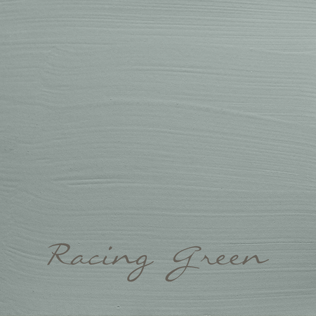 "Racing Green ""Autentico Versante"""