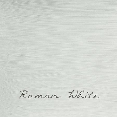 """Roman White """"Autentico Versante"""""""