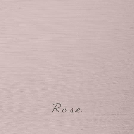 """Rose """"Autentico Versante"""""""
