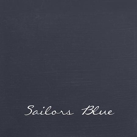 """Sailors Blue """"Autentico Versante"""""""