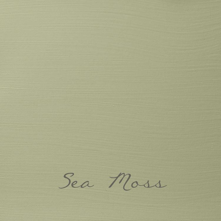 """Sea Moss """"Autentico Versante"""""""