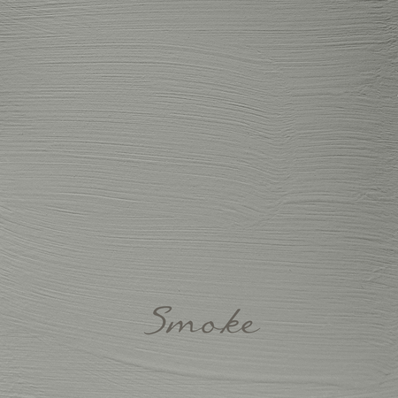 "Smoke ""Autentico Versante"""