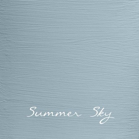 "Summer Sky ""Autentico Versante"""